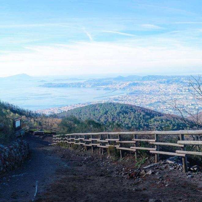 view_from_vesuvio